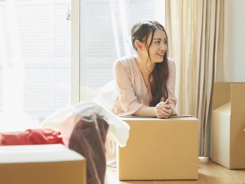 【東京周辺エリア】女性スタッフが選ぶ一人暮らしにおすすめの街!エリアやお部屋、どう選ぶ?